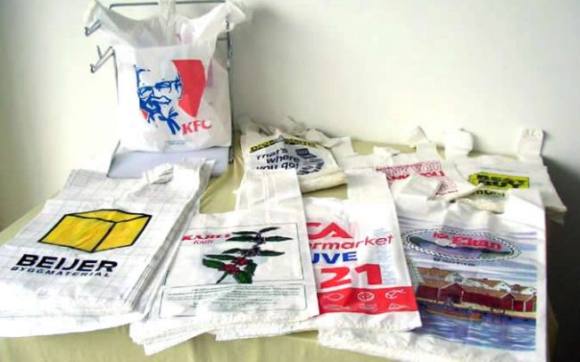 designer-printed-t-shirt-supermarket-plastic-bag